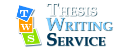 Thesis Writing Service in Singapore